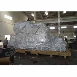 Vacuum Packaging Service