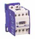 3 Pole Power Contactor