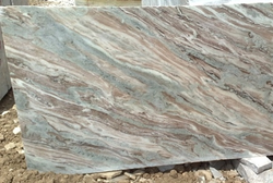 Imported Marble