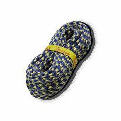 BSP Static Rope Nylon 3 mm Coloured