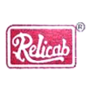 Relicab Cable Manufacturing  Limited