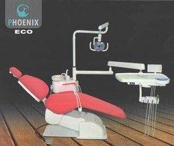 Dental Chairs In Kolkata Electric Dental Chair Suppliers
