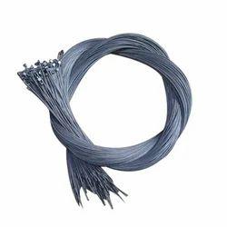 Accelerator Wire