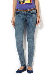 Womens Jeans And Jeggings