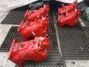 Sauer Danfoss 51V110 AF2N Hydraulic Pumps