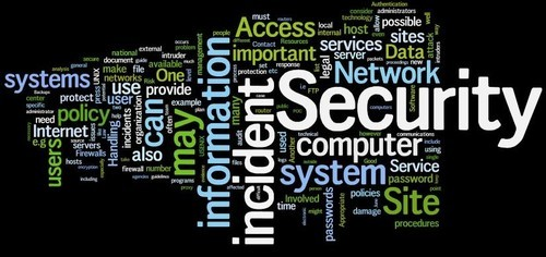 Cyber Crime Awareness & IT Training Centre - About The Company