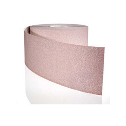 Stable Aluminium Oxide Abrasive Paper For Universal Use
