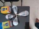 LED Bulbs And Tube Lights