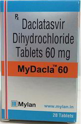Mydacla Tablet
