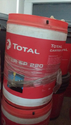 Lubricants Total Oil