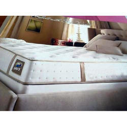 Foam Mattresses Thickness 2