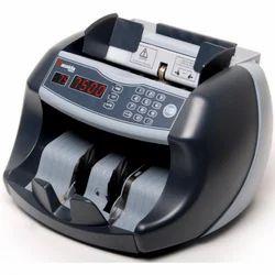 Bill Counter Software