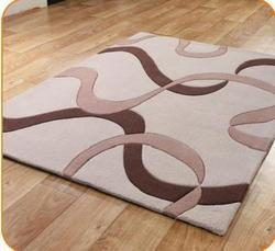 Tufted Carpets