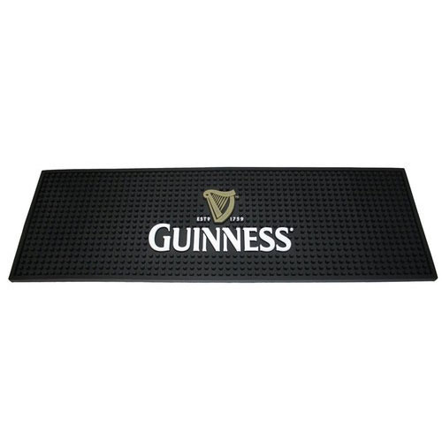 sale mats products bar mat for rubber biggie