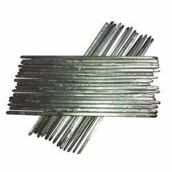 Capacitor Zinc Solder Stick