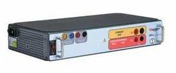 Relay Test Semulater Megger SMRT1 Repairing