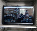 Industrial Grade VDU Display Monitors