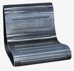 Fabricated Conveyor Belt