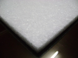 PU & EPE EPP Foam Sheet, For Packing & Mattress, Thickness: 1 To 100mm