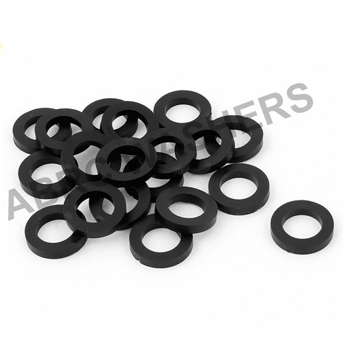 Gas Rubber Washer at Rs .38 /peice | Rubber Washers | ID: 11228996948
