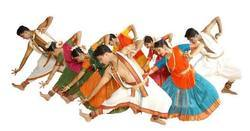 Classical Dance Classes
