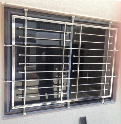 Window Grills Design Singapore Invisible Grill In Modern For Main Door