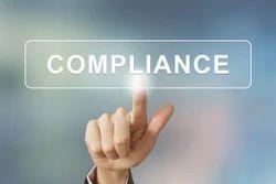 Corporate Compliance Work
