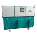1-1500kva 3 Phase Voltage Stabilizer