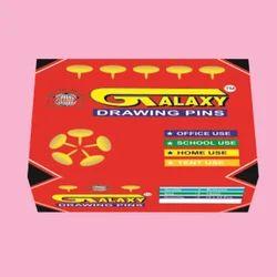 Galaxy Big Drawing Pin(500grm)