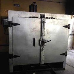 T5 Heat Treatment Service