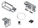 Wipro Light Track Accessories