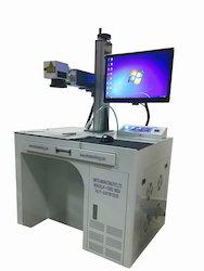 Laser Marking Machine Laser Marking Machine Suppliers