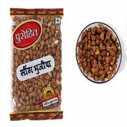 Singh Bhajiya