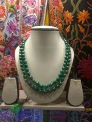 Pearls Stone Jewelry