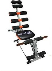 Goldstar Six Pack Care Machine, for Household