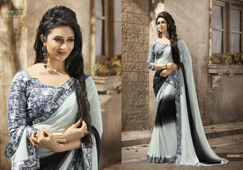 special price for for sale search for original Printed Saree