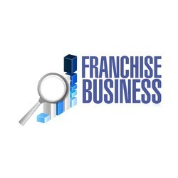 PCD Franchise In Haryana