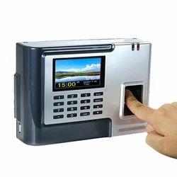 Biometric Devices Biometric Machine Latest Price