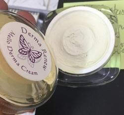 Derma Renew Mellow Cream
