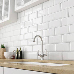 Bathroom Tiles At Best Price In India - Normal-bathroom-designs