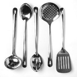 Restaurant Kitchen Toolste contemporary restaurant kitchen utensils toolste tools e