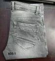 Na Grey Denim Jeans