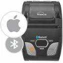 Woosim R241 Receipt Printer