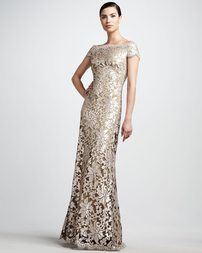 799fb5f94a43 Designer Evening Gown