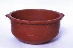 Traditional Earthen Pot