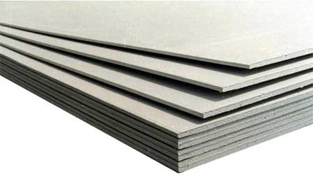 Fiber Cement Board View Specifications Amp Details Of