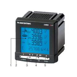 Digital Multi Meter Suppliers Manufacturers Amp Dealers In
