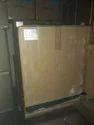 Box Strapping Machine