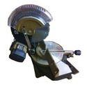 Handy Motorized Frame Cutting Machines