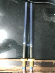 Heating Elements - Ao Smith Heating Element Wholesale Trader from
